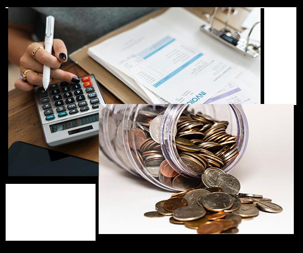 Vedení podvojného účetnictví